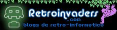 Retroinvaders Páginas webs de retro informática