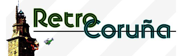 RetroCoruña