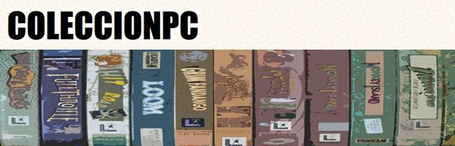 Coleccion PC