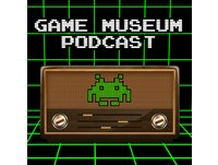 GM Podcast #048 - VideoJuegos del Salvaje Oeste Vol. 1 (1971-1989)