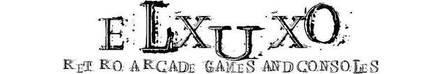 El Xuxo