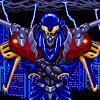 Betulo MSX