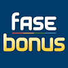 FaseBonusTV
