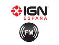 IGN RetroPodcast