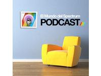 9x04 David López Guaita - Terminator 2 - Goty 2020 - El Mundo del Spectrum Podcast