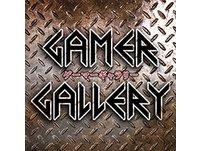 Gamer Gallery