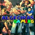 Algeciras Gaming
