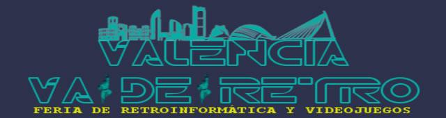 Valencia Va de Retro