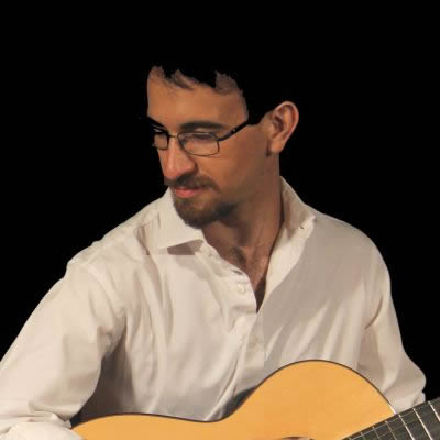 Gonzalo Varela