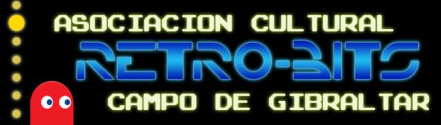 Retro-Bits