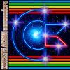 Constelación Commodore