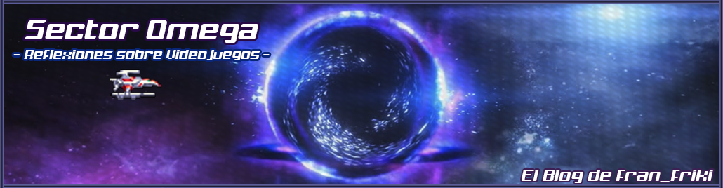 Sector Omega